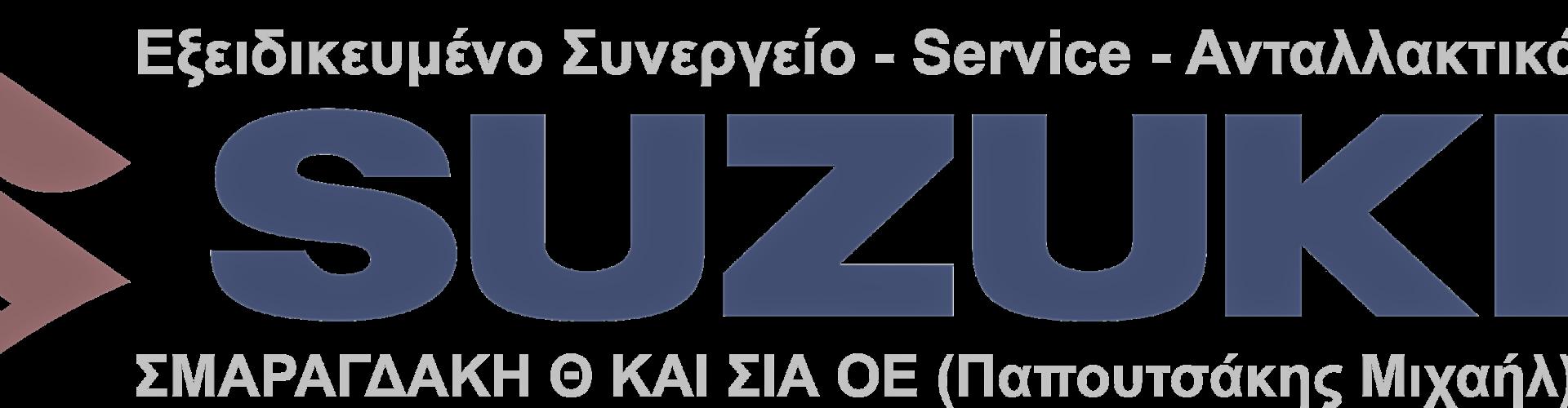 20648-suzuki 22